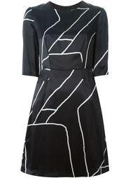 платье 'Anne'  Rag & Bone