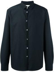 классическая рубашка  Stephan Schneider