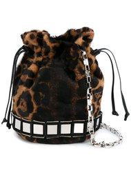 сумка-мешок 'Lucile' Tomasini