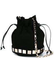 сумка-мешок 'Lucile' мини  Tomasini