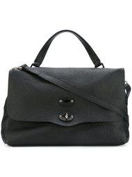 сумка-тоут  Zanellato