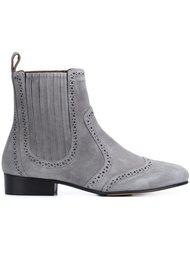 ботинки 'Sibley' Tabitha Simmons