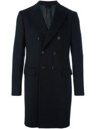 классическое пальто  Tonello