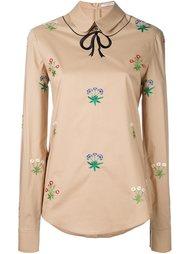блузка 'Zucca' Vivetta