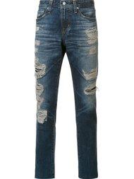 джинсы 'Nomad 16 Year Flynn' Ag Jeans