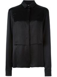 блузка с длинными рукавами  Maison Margiela