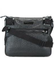 средняя сумка-почтальонка  Emporio Armani