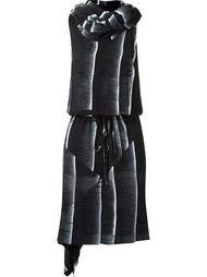 'Dote' dress Uma | Raquel Davidowicz