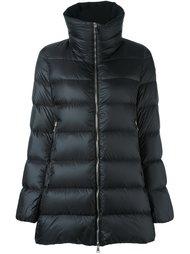 пальто-пуховик 'Torcyn' Moncler