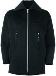 куртка на молнии Junya Watanabe Comme Des Garçons