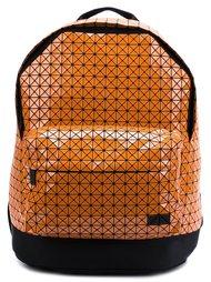 рюкзак с панельным дизайном  Bao Bao Issey Miyake