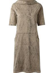 'Digital' dress Uma | Raquel Davidowicz