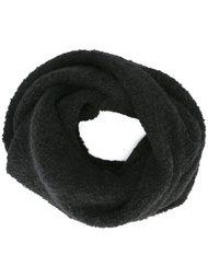 шарф-снуд Blugirl