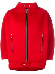 объемная куртка Junya Watanabe Comme Des Garçons