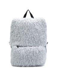 рюкзак с карманом Christopher Raeburn