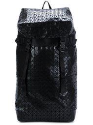 походный рюкзак  Bao Bao Issey Miyake