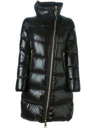 стеганое пальто 'Joinville' Moncler