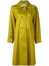 куртка-ветровка  Givenchy Vintage
