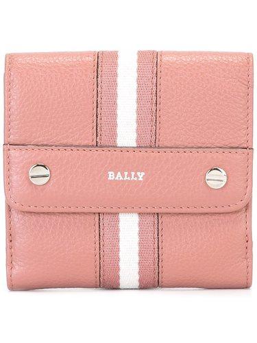 кошелек для монет Bally