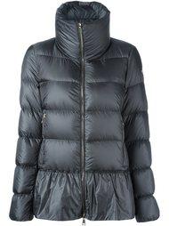 куртка-пуховик 'Anet' Moncler