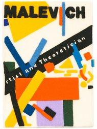 клатч-книга 'Malevich' Olympia Le-Tan