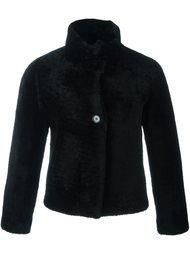 двухсторонняя куртка 'Battisti'  Jil Sander