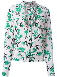 рубашка 'Sistowbell' Marni