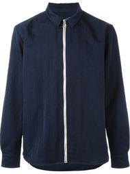 легкая куртка 'David' Soulland