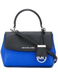 сумка-тоут 'Ava' Michael Michael Kors