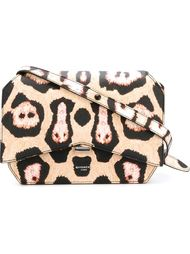 средняя сумка на плечо 'Bow-Cut' Givenchy
