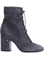 ботинки 'Milly' Laurence Dacade