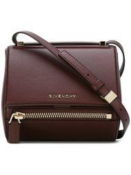 сумка на плечо 'Pandora Box' s Givenchy