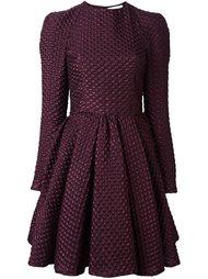расклешенное платье  Daizy Shely