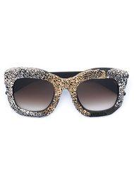 солнцезащитные очки 'Mask В2' Kuboraum