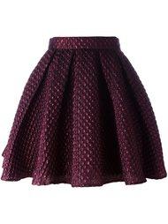 пышная юбка  Daizy Shely
