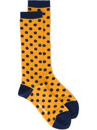 'Twix Femme' socks Henrik Vibskov