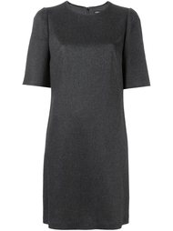 платье шифт  Dolce & Gabbana
