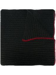 вязаный шарф  A.F.Vandevorst