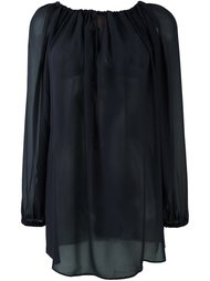 блузка 'Red Label' Vivienne Westwood