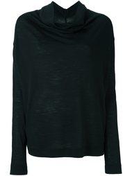 блузка с длинными рукавами Vivienne Westwood Anglomania