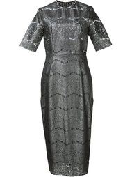 платье 'Donatella' Rebecca Vallance