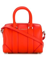 маленькая сумка-тоут 'Lucrezia' Givenchy