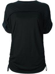 классическая футболка  Nicopanda