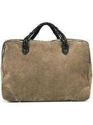 дорожная сумка 'Equipage' Golden Goose Deluxe Brand