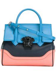 сумка через плечо 'Palazzo Empire' Versace