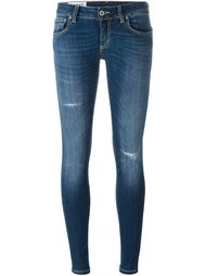 джинсы 'Lambda' Dondup