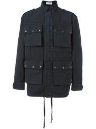 куртка карго Faith Connexion
