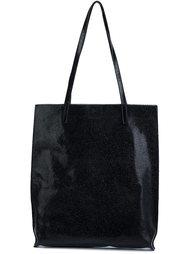 большая сумка-тоут  B May
