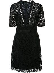 платье 'Sage' Veronica Beard