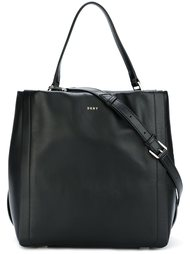 сумка-тоут  DKNY